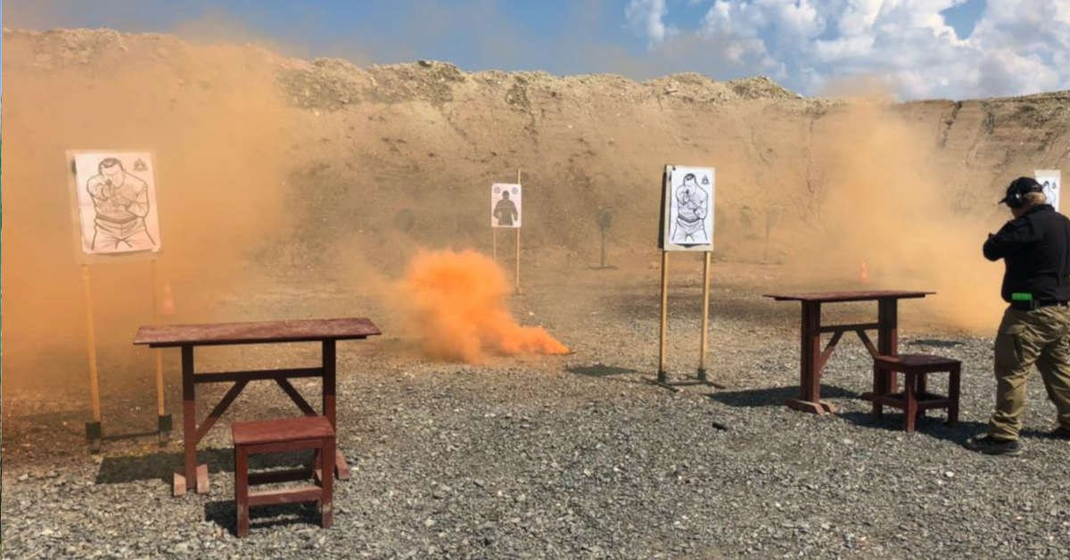 course_new_photo_2019/pistol_5_level_3_201904