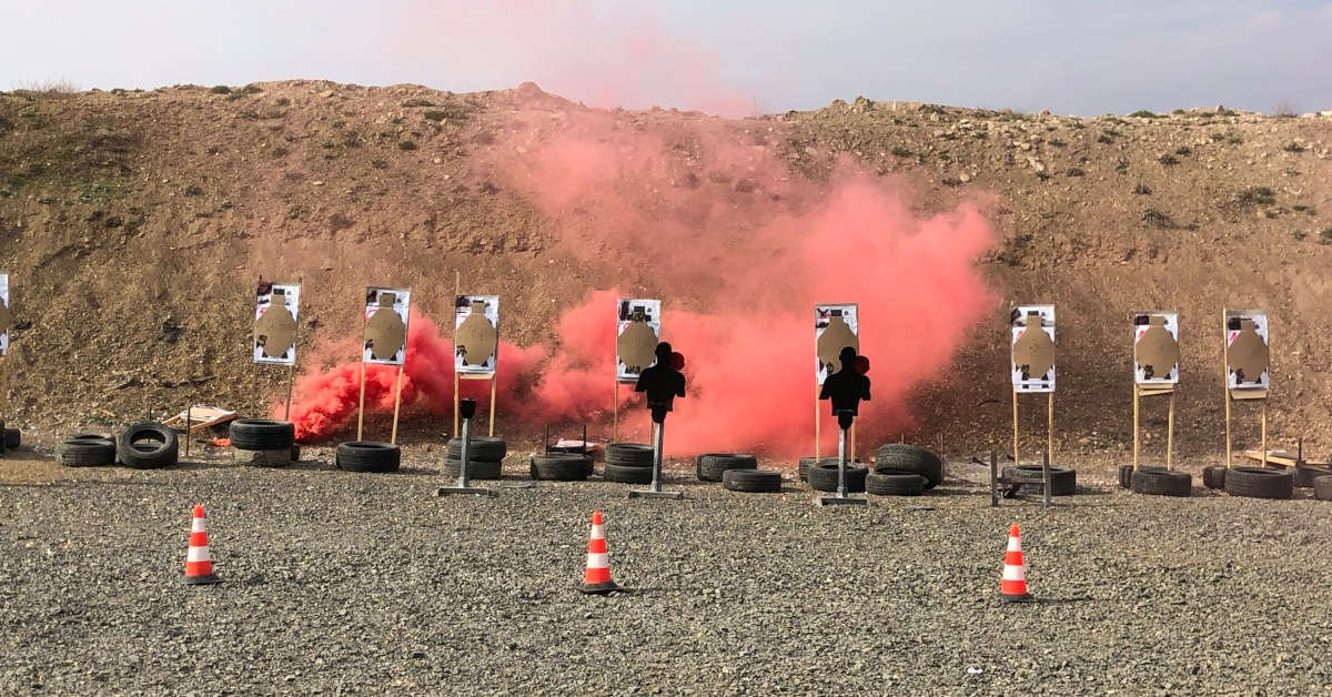 course_new_photo_2019/pistol_drill_4