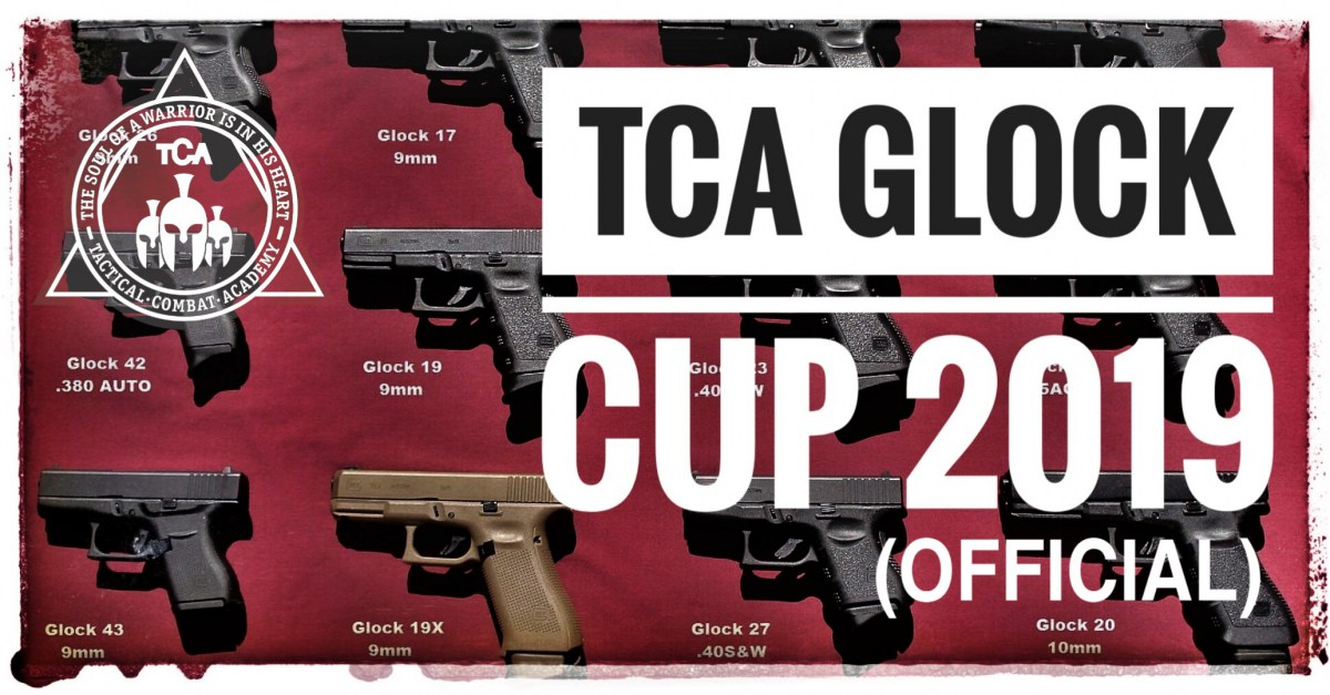 course_new_photo_2019/tca_glock_cup_2019