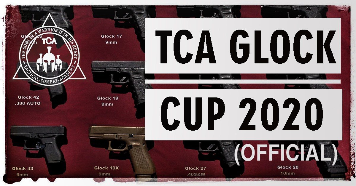 course_new_photo_2020/tca_glock_cup_2020