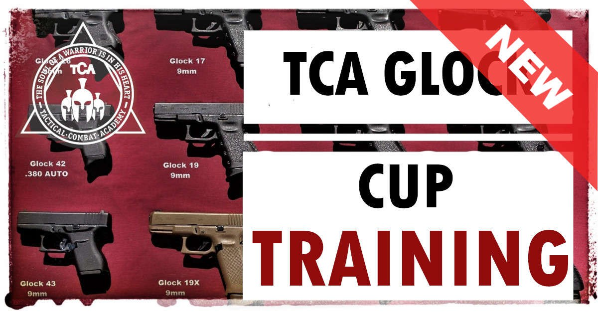 course_new_photo_2020/tca_glock_cup_trening_new